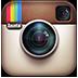 Visit Georges Hotel instagram page