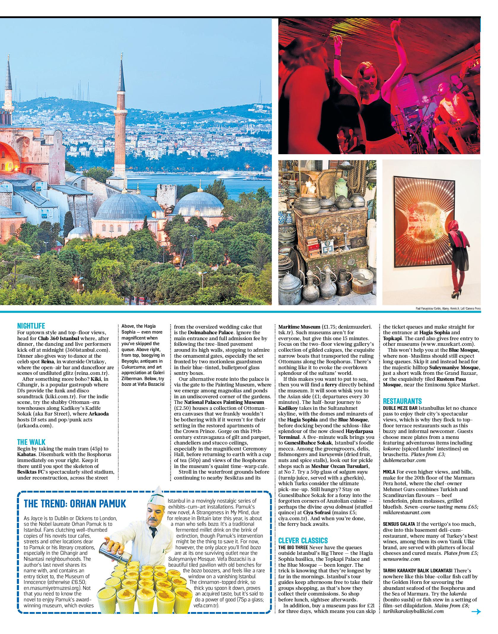 Istanbul2-page-001