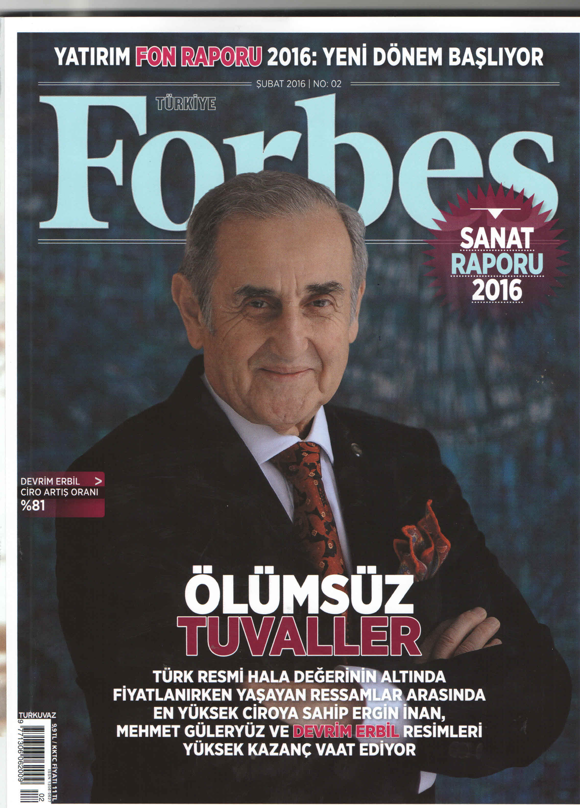 ForbesFebCover
