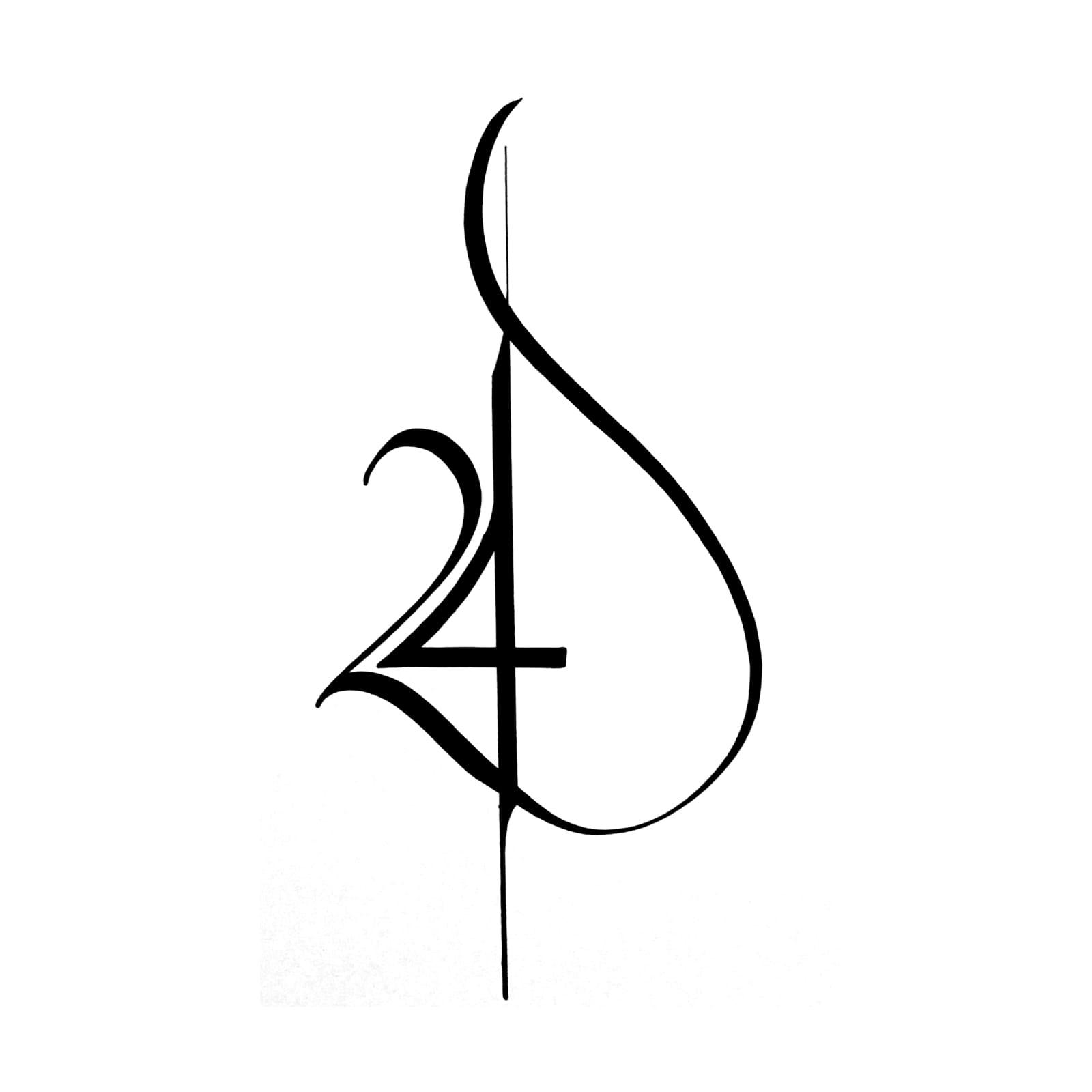 Restaurant 24