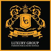 Luxury Group
